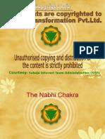 03-Nabhi