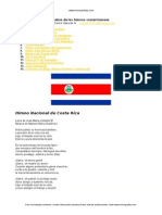 letras-himnos-costarricenses.doc