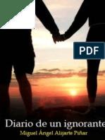 Diario-de-un-ignorante.pdf