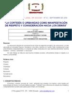 Etiqueta - Carlos Haro Gimenez.pdf