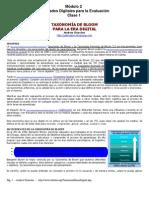clase3_recordar_Pablo Espinoza.pdf