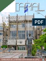 Revista11 notarios.pdf