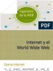 Internet y La Websa i20150722