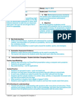 pdf  sequential ipg template v1