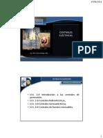 Centrales - Alumnos fin UA-1 (1).pdf