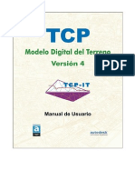 manual mdt 4.0