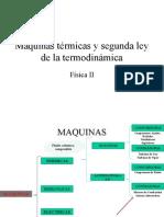 Segunda Ley de La Termodinamica (1)