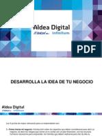 Desarrolla la idea de tu negocio.pdf