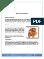 Rotator_Cuff_Repair Hombro reahabilitación.pdf