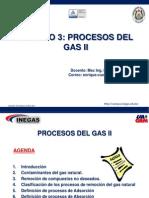 2proceso Del Gas II
