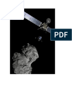 cometa.docx