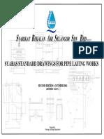 Syabas Standard Drawing 01