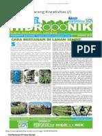 Cara Bertanam Di Lahan Sempit - Sarang Kreativitas.pdf