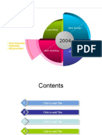 chart-ppt-template-035.ppt
