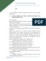 7.0 LINEA DE IMPULSION_Lecclespampa.doc
