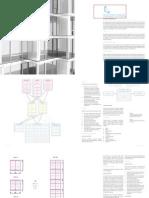 Insight03-Chapter07-AutomationOfStandardCurtainwallCalculations111