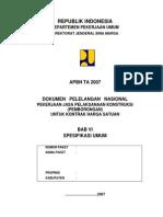 Spec 2006.pdf
