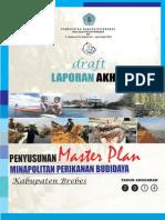 BUKU 1_DRAF LAP AKHIR MASTERPLAN_MINA BREBES.pdf