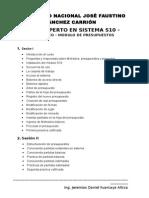 S10_Experto_Basico