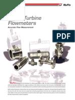 FLUJO POR DIAMETRO TURBINA NuFlo_liquid_turbine.pdf