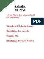 Tp 2 Día del trabajador (Michelle Osses).doc
