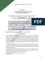 Flotación Inversa.pdf