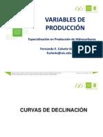 Cap.2. Curvas de Declinacion.pdf