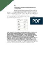 CAUCHO NATURAL SECO - OEM.pdf