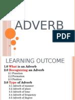 5 Adverb