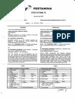 PERTATIME III_NEW.pdf