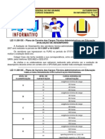 FundaÇÃo Universidade Federal Do Rio Grande Proad/Sup.