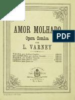Varney Levy Polka Tango