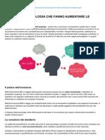 Endurance.it-6 Principi Di Psicologia Che Fanno Aumentare Le Vendite
