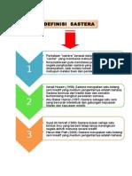 notagrafik-121207072829-phpapp01.docx