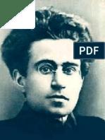 Gramci, Antonio, - El moderno principe.pdf