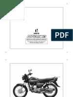 hfdawn-130511034451-phpapp01