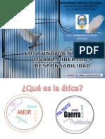 etica-libertad.pdf