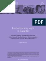 3 - Envejecimiento y Vejez en Colombia (1)