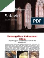 Arsitektur Peradaban Islam 11