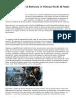 Libre De Penny Stock Boletines De Noticias Puede El Precio De Cada Cosa