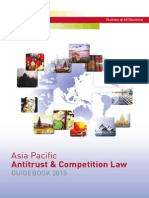 AsiaPacificAntitrustCompetitionGuidebook.pdf