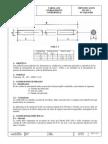 NTCRE 014-01Varillas.pdf