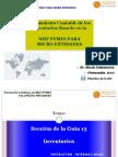 AColmenarez_Secc 13 Guia Inventarios