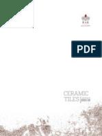 Ceramic Catalogue Lr Flip
