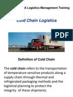 009 103 209 Cold-chain-logistics