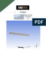 ESPINOZA PC 3 Mechanical_Report