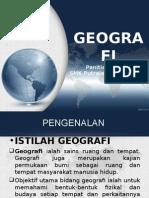 GEOGRAFI.ppt