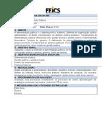 Administracao Publica (2)