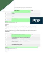 EVALUACION DE ESTADISTICA 2.docx