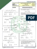 270617962 Boletin Algebra Avaiii Verano 2015